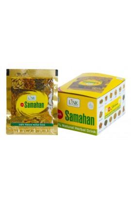 Samahan Promo Pack 30 Sachets