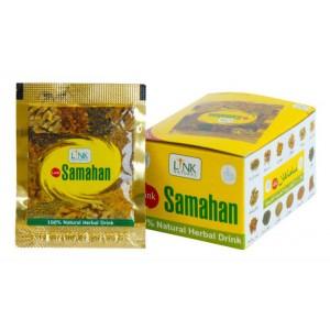 Samahan Tea Promo Pack 30 Sachets